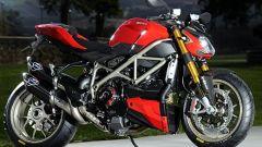 Ducati Streetfighter - Immagine: 20