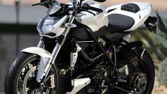 Ducati Streetfighter - Immagine: 21