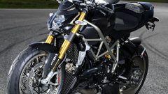 Ducati Streetfighter - Immagine: 22
