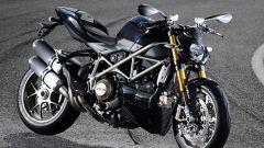 Ducati Streetfighter - Immagine: 23