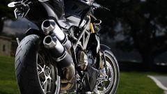 Ducati Streetfighter - Immagine: 24