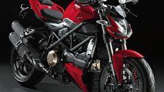 Ducati Streetfighter - Immagine: 25