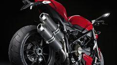 Ducati Streetfighter - Immagine: 26