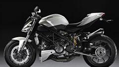 Ducati Streetfighter - Immagine: 27