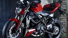 Ducati Streetfighter - Immagine: 29