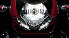 Ducati Streetfighter - Immagine: 30