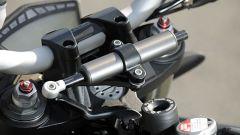 Ducati Streetfighter - Immagine: 31