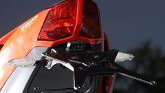 Ducati Streetfighter - Immagine: 32