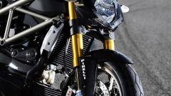 Ducati Streetfighter - Immagine: 33