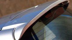 Kia Picanto 2008 - Immagine: 27