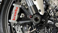 Ducati Streetfighter - Immagine: 34