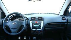 Kia Picanto 2008 - Immagine: 39