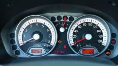 Kia Picanto 2008 - Immagine: 42