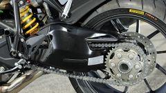 Ducati Streetfighter - Immagine: 35