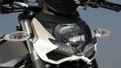 Ducati Streetfighter - Immagine: 37