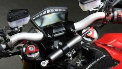 Ducati Streetfighter - Immagine: 38