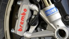 Ducati Streetfighter - Immagine: 39