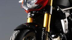 Ducati Streetfighter - Immagine: 41