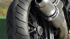 Ducati Streetfighter - Immagine: 42