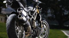 Ducati Streetfighter - Immagine: 43