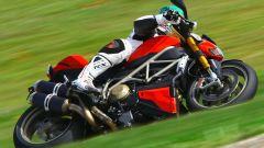 Ducati Streetfighter - Immagine: 44