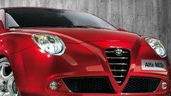 Alfa Romeo MiTo - Immagine: 4