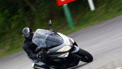 GUIDA SICURA: ripartono i corsi di GuidarePilotare - Immagine: 3