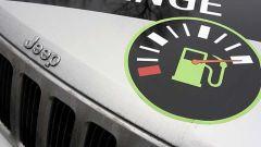 Vademecum per guidare low-cost - Immagine: 4