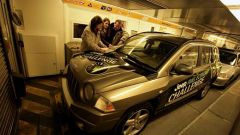 Vademecum per guidare low-cost - Immagine: 7