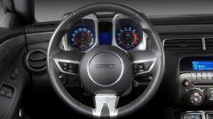 Chevrolet Camaro 2010 - Immagine: 20