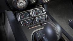 Chevrolet Camaro 2010 - Immagine: 22