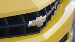 Chevrolet Camaro 2010 - Immagine: 23