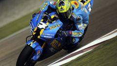 Gran Premio del Qatar - Immagine: 2