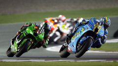Gran Premio del Qatar - Immagine: 5