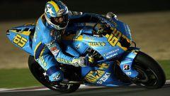 Gran Premio del Qatar - Immagine: 7