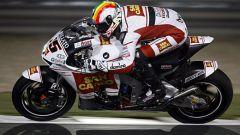 Gran Premio del Qatar - Immagine: 8