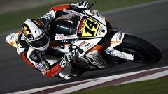 Gran Premio del Qatar - Immagine: 13