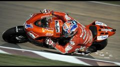 Gran Premio del Qatar - Immagine: 17