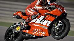 Gran Premio del Qatar - Immagine: 18