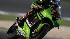 Gran Premio del Qatar - Immagine: 23
