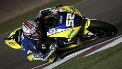 Gran Premio del Qatar - Immagine: 26