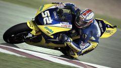 Gran Premio del Qatar - Immagine: 28