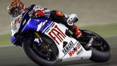 Gran Premio del Qatar - Immagine: 30