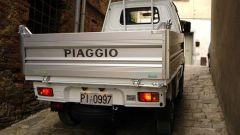 Piaggio Porter Eco-Power - Immagine: 35