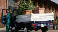Piaggio Porter Eco-Power - Immagine: 50
