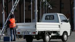 Piaggio Porter Eco-Power - Immagine: 53