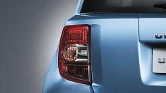 Toyota Urban Cruiser - Immagine: 7