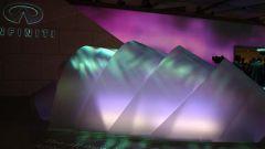 Il Salone di Ginevra in immagini - seconda parte - Immagine: 51
