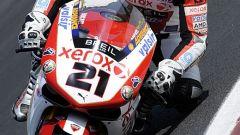 Ducati: addio alla SBK - Immagine: 1