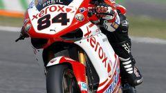 Ducati: addio alla SBK - Immagine: 15